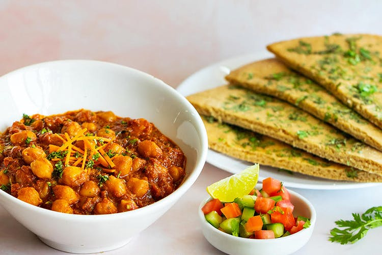 Bangalore Foodies, Try These 5 Meals From eat.fit That Are Great On Palates & Easy On Wallets