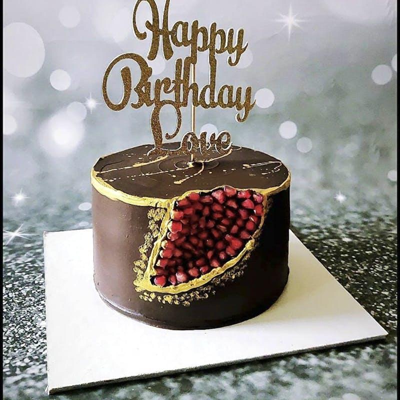 image - Happy Cakes