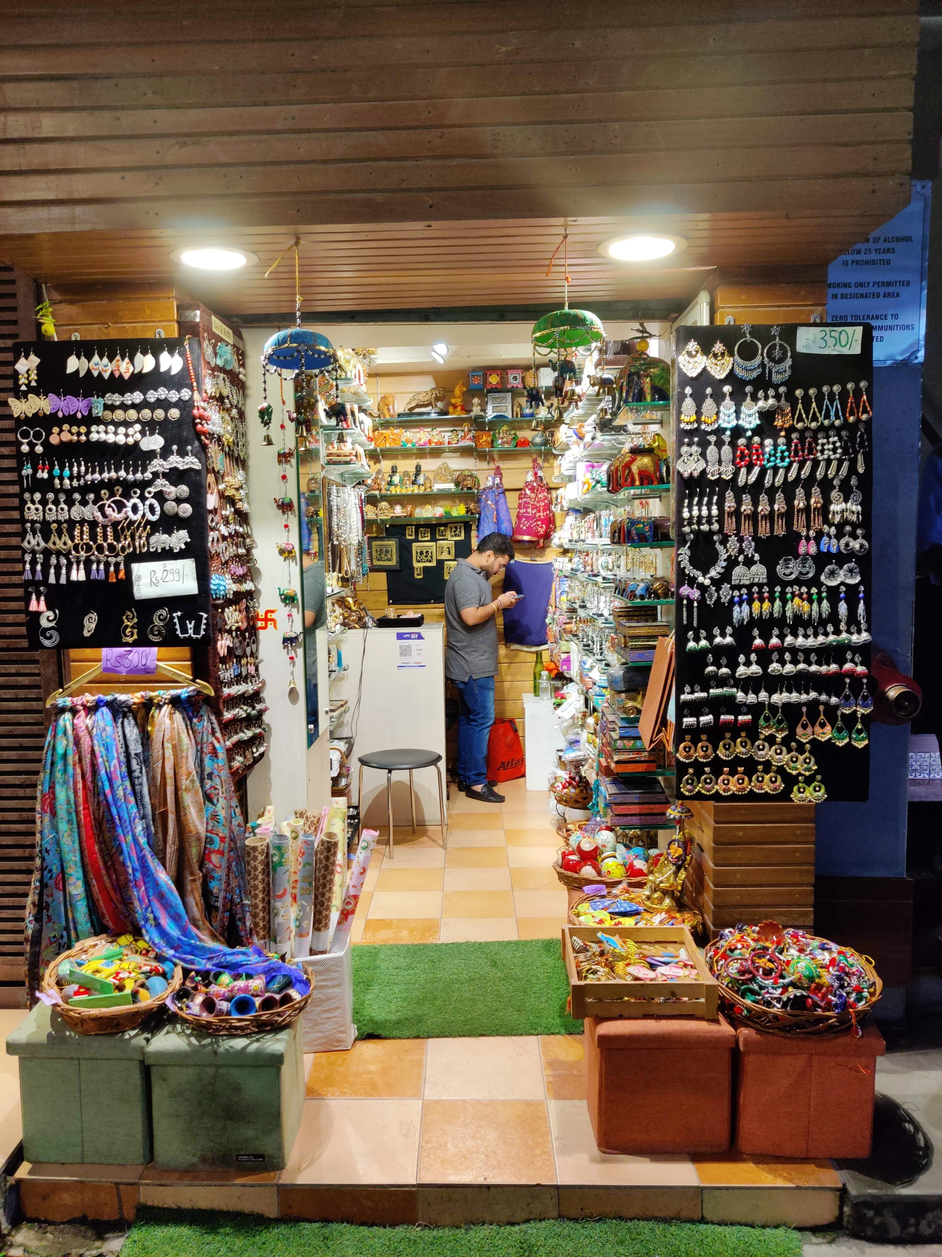 Retail,Outlet store,Building,Bazaar,Marketplace,Selling,Market,Aisle,Trade,Collection
