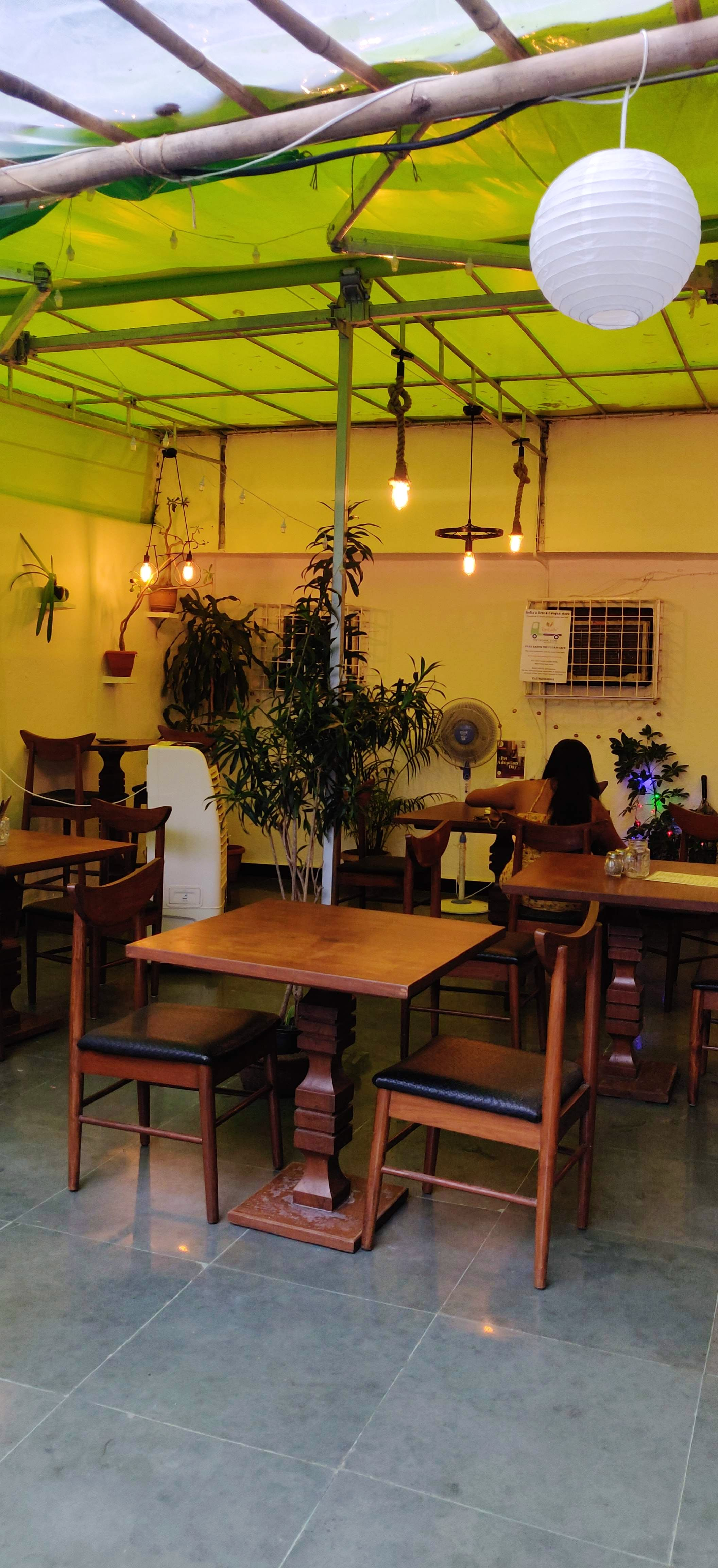 Table,Furniture,Room,Building,Outdoor table,Kitchen & dining room table,Interior design,Café,Houseplant
