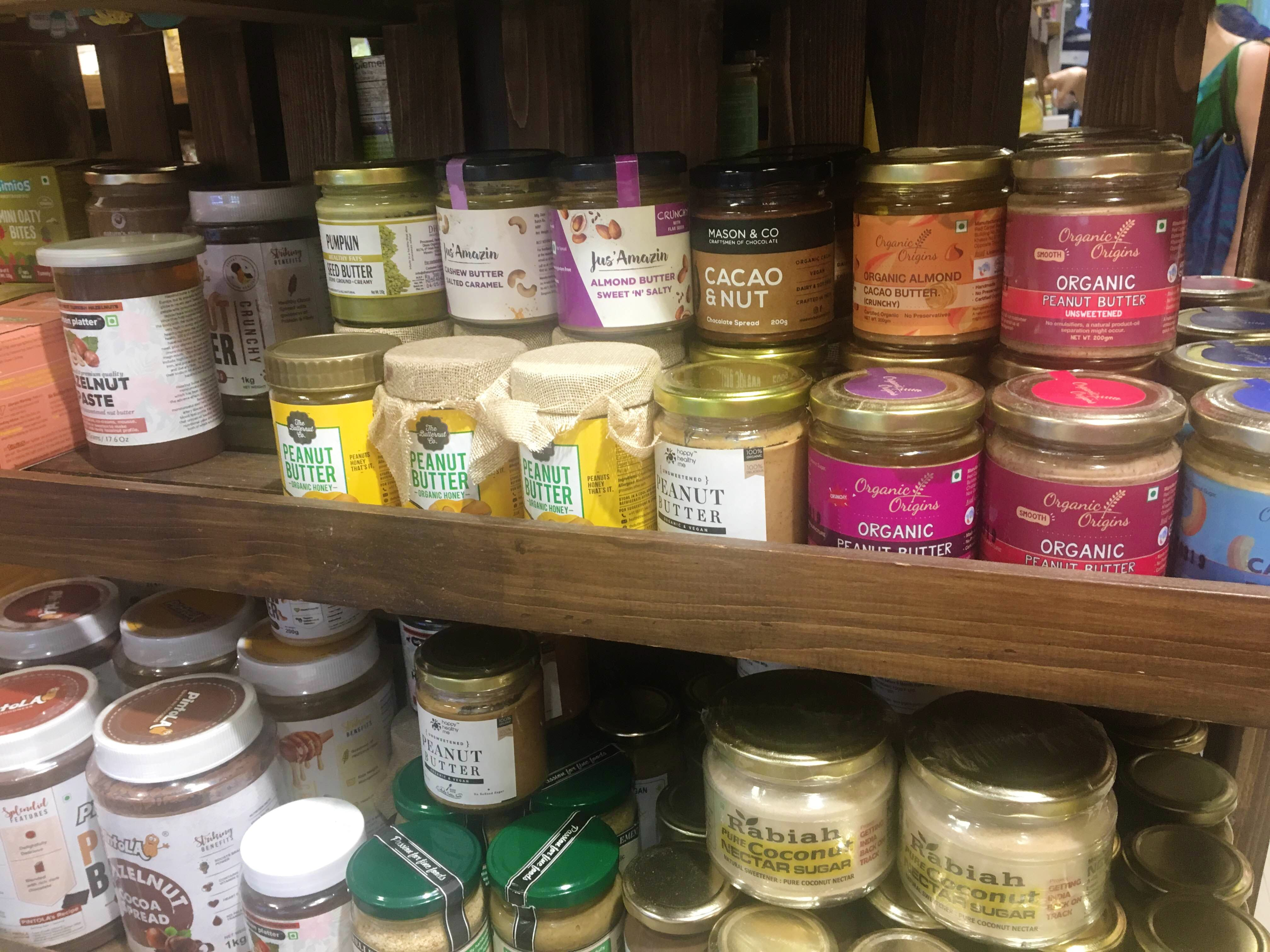 Product,Canning,Mason jar,Preserved food,Pickling,Spice rack