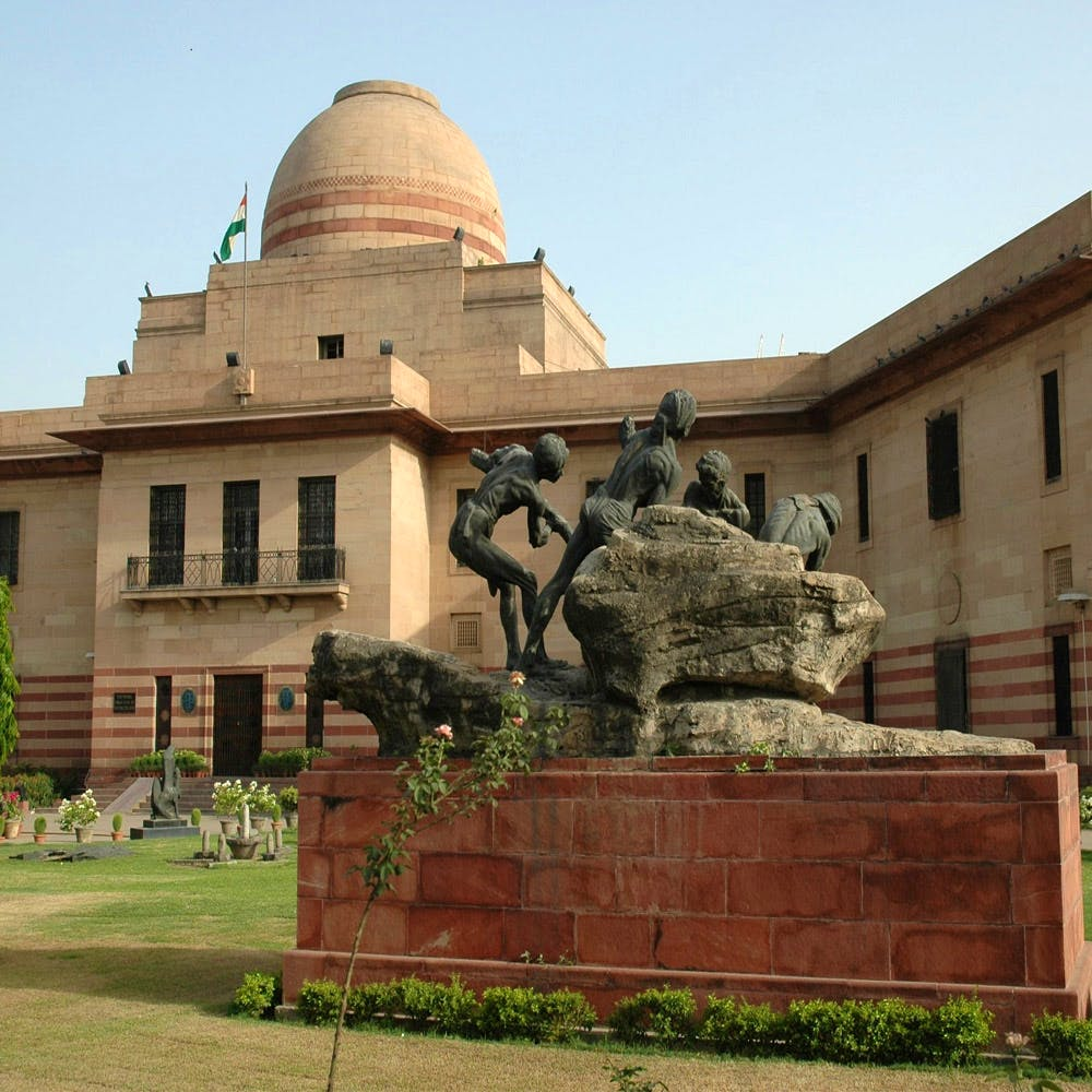 Visit The National Gallery Of Modern Art Delhi Lbb Delhi