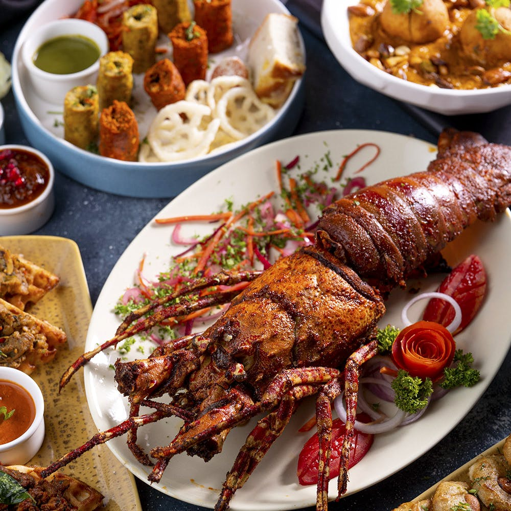 Dish,Food,Cuisine,Ingredient,Meat,Produce,Mixed grill,Recipe,Meal,Thai food