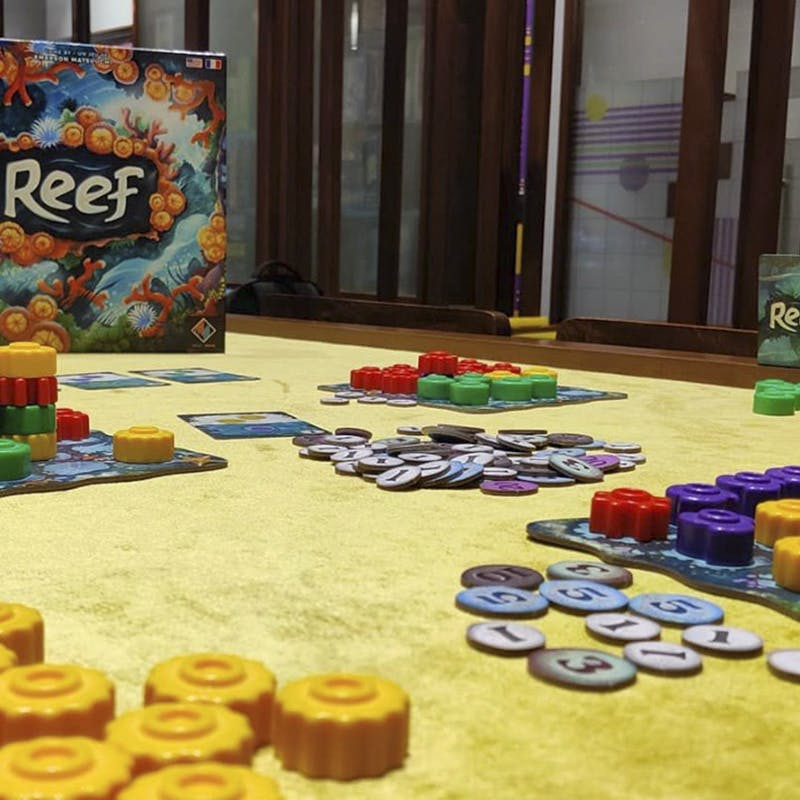 Games,Recreation,Table,Play,Fictional character