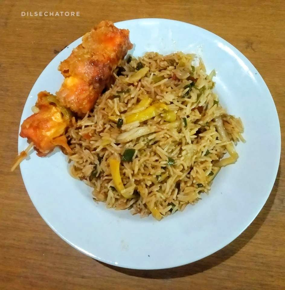 Cuisine,Food,Dish,Ingredient,Meat,Staple food,Bakmi,Recipe,Pad thai,Produce