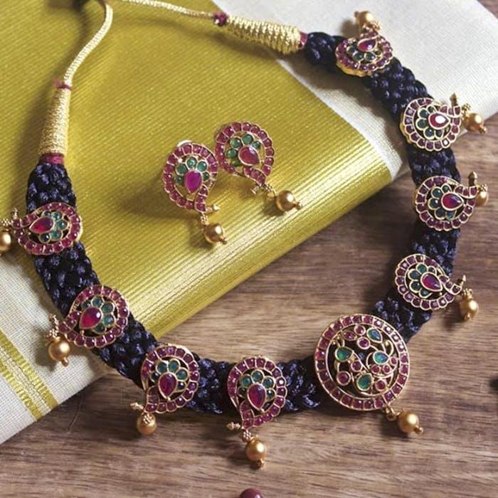 Jewellery,Fashion accessory,Body jewelry,Product,Purple,Violet,Magenta,Maroon,Earrings,Jewelry making