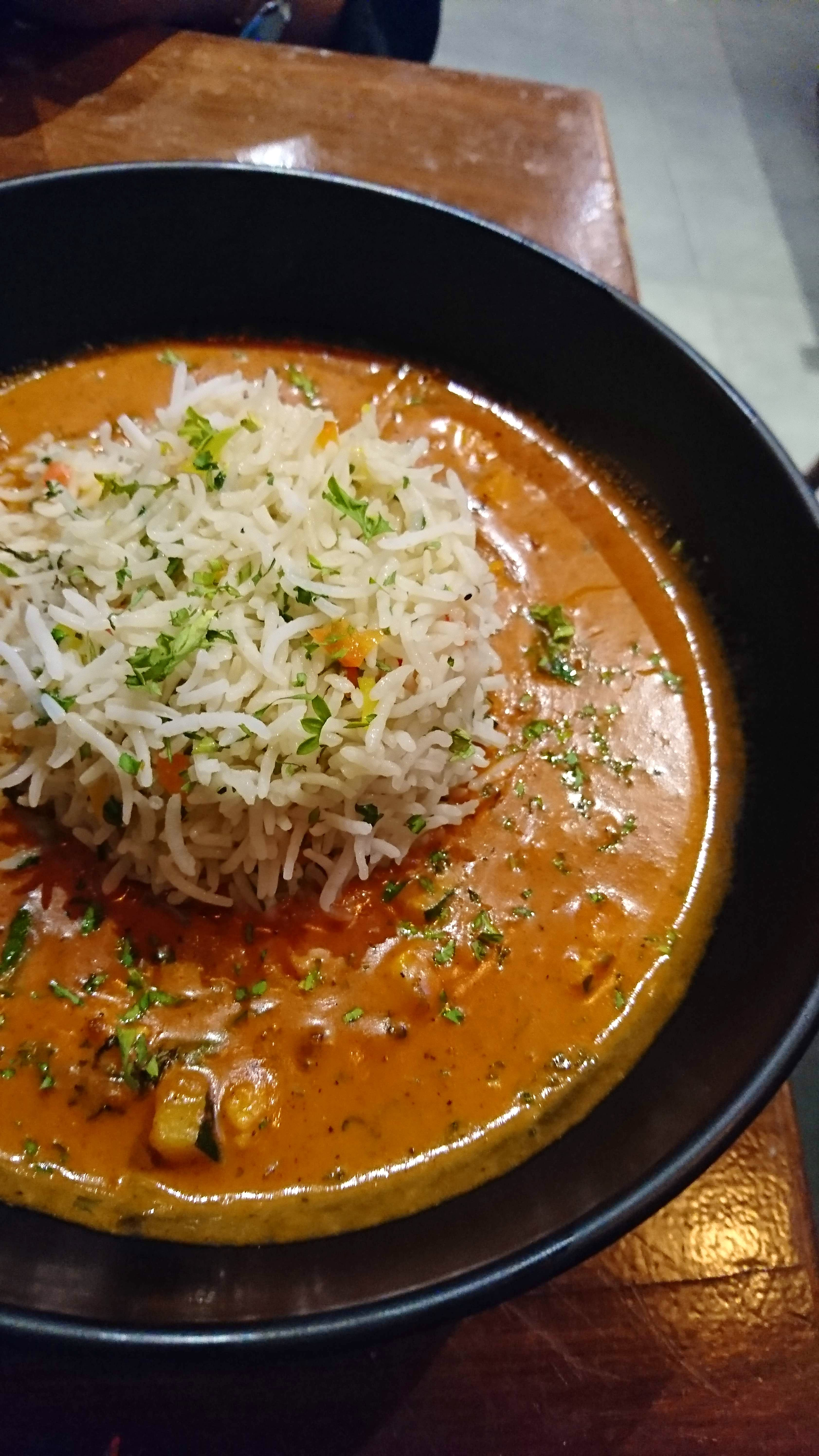 Dish,Food,Cuisine,Ingredient,Curry,Gravy,Produce,Gumbo,Recipe,Meat