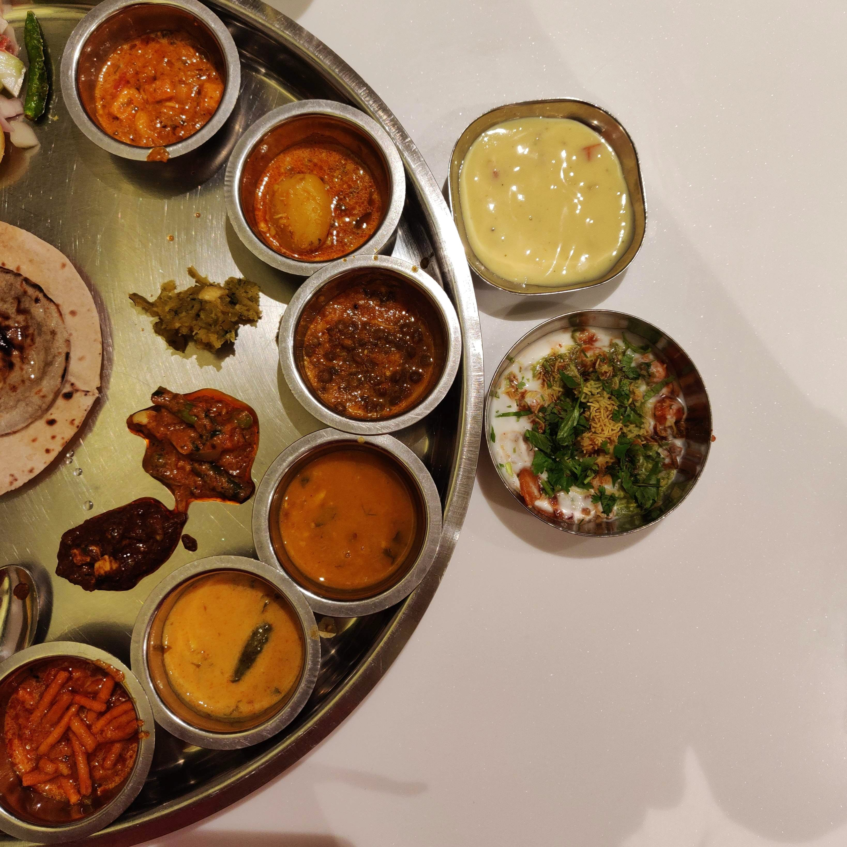 Dish,Food,Cuisine,Meal,Ingredient,Lunch,Indian cuisine,Vegetarian food,Curry,Produce