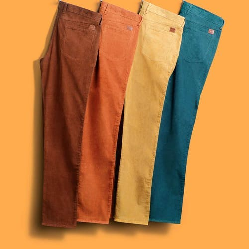 Clothing,Orange,Textile,Trousers,Jeans,Linens