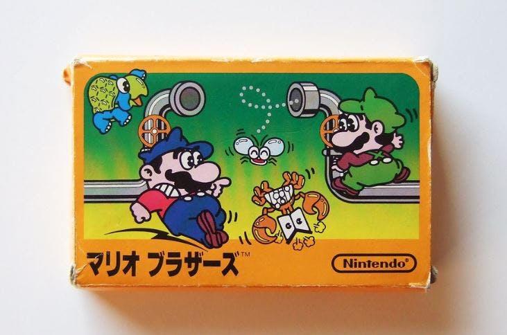 Cartoon,Animated cartoon,Pencil case,Games