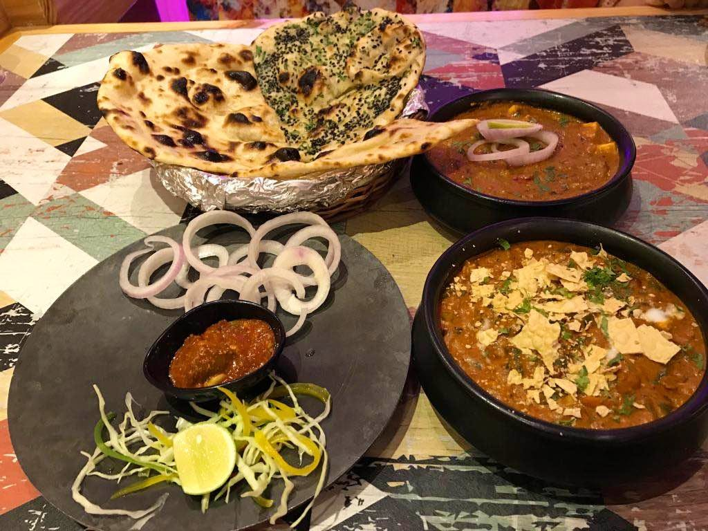 Dish,Food,Cuisine,Ingredient,Meal,Produce,Indian cuisine,Curry,Recipe,Brunch