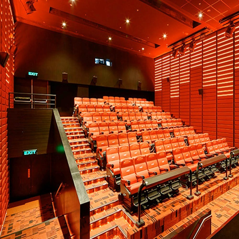 Auditorium,Concert hall,Building,Theatre,Performing arts center,heater,Convention center,Movie palace,Conference hall,Architecture