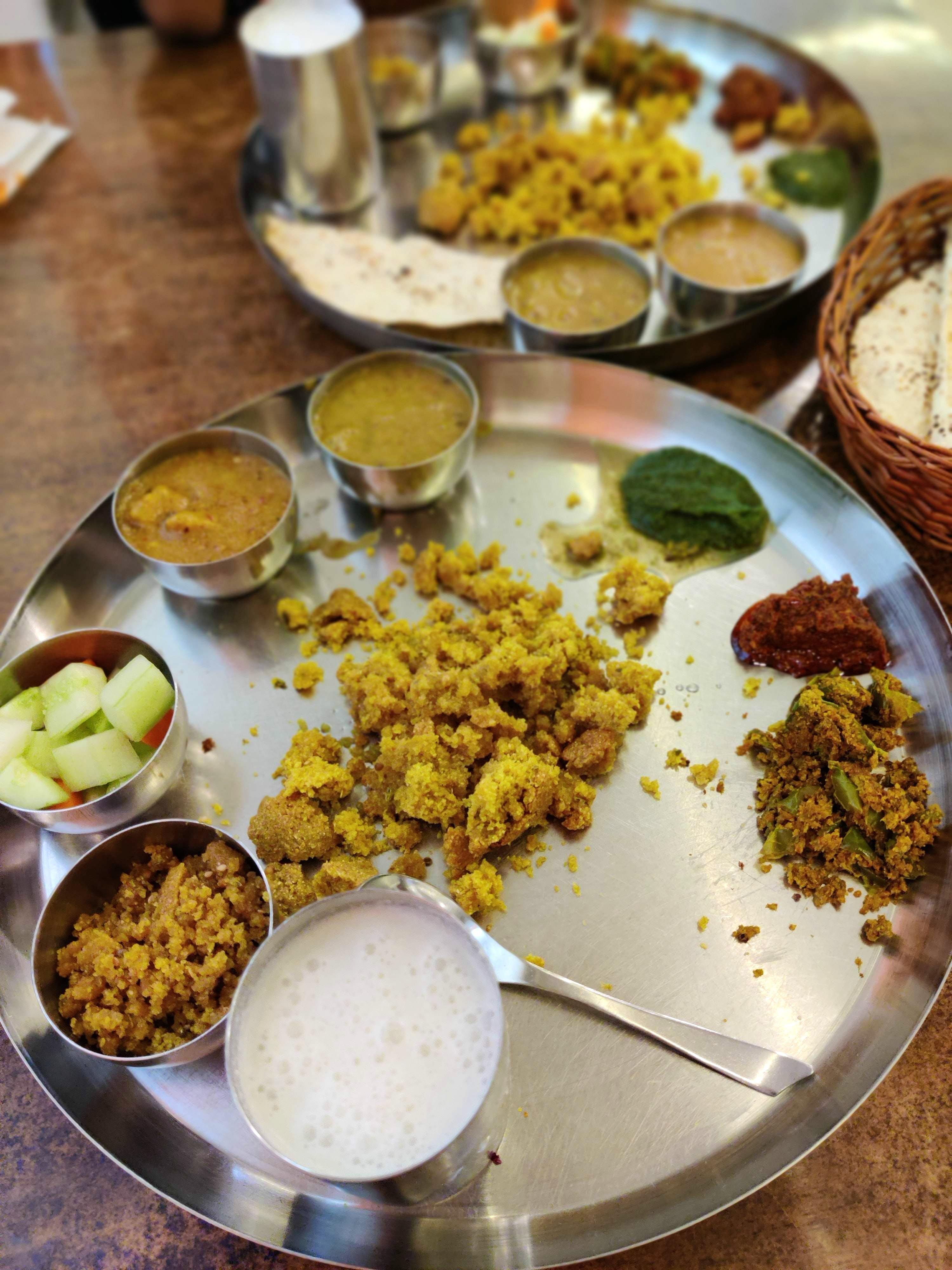 Dish,Food,Cuisine,Meal,Ingredient,Produce,Vegetarian food,Staple food,Brunch,Indian cuisine