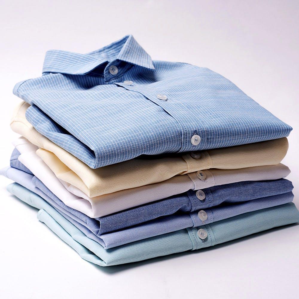 Nike To Cottonworld: Best Brands For Menswear