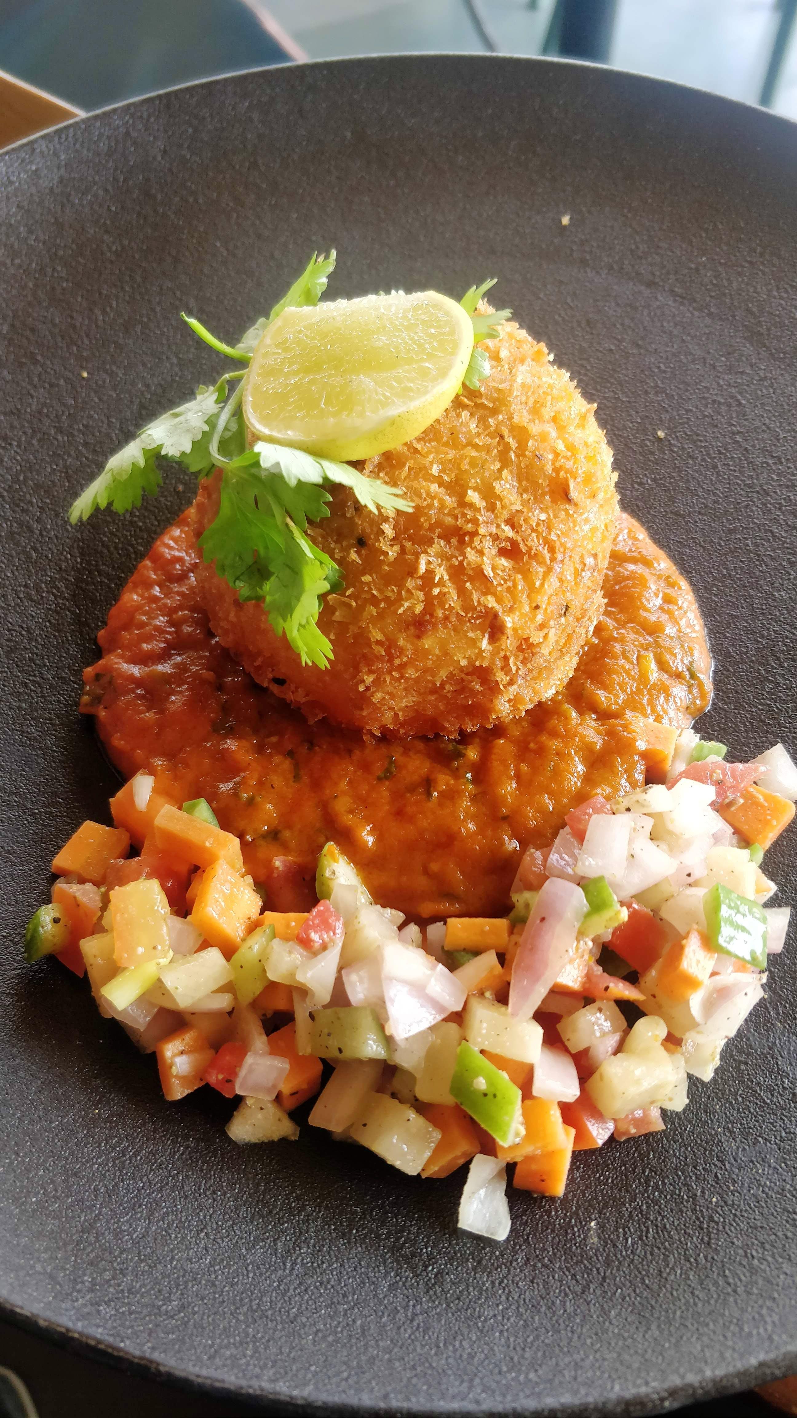 Dish,Food,Cuisine,Ingredient,Produce,Meat,Staple food,Recipe,Fried food,Garnish