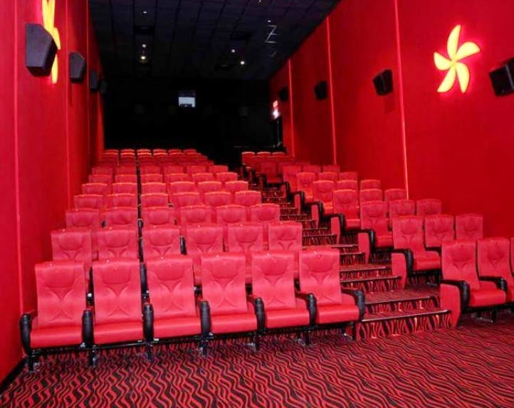 image - Catch A Flick At The Best Multiplexes In Pune
