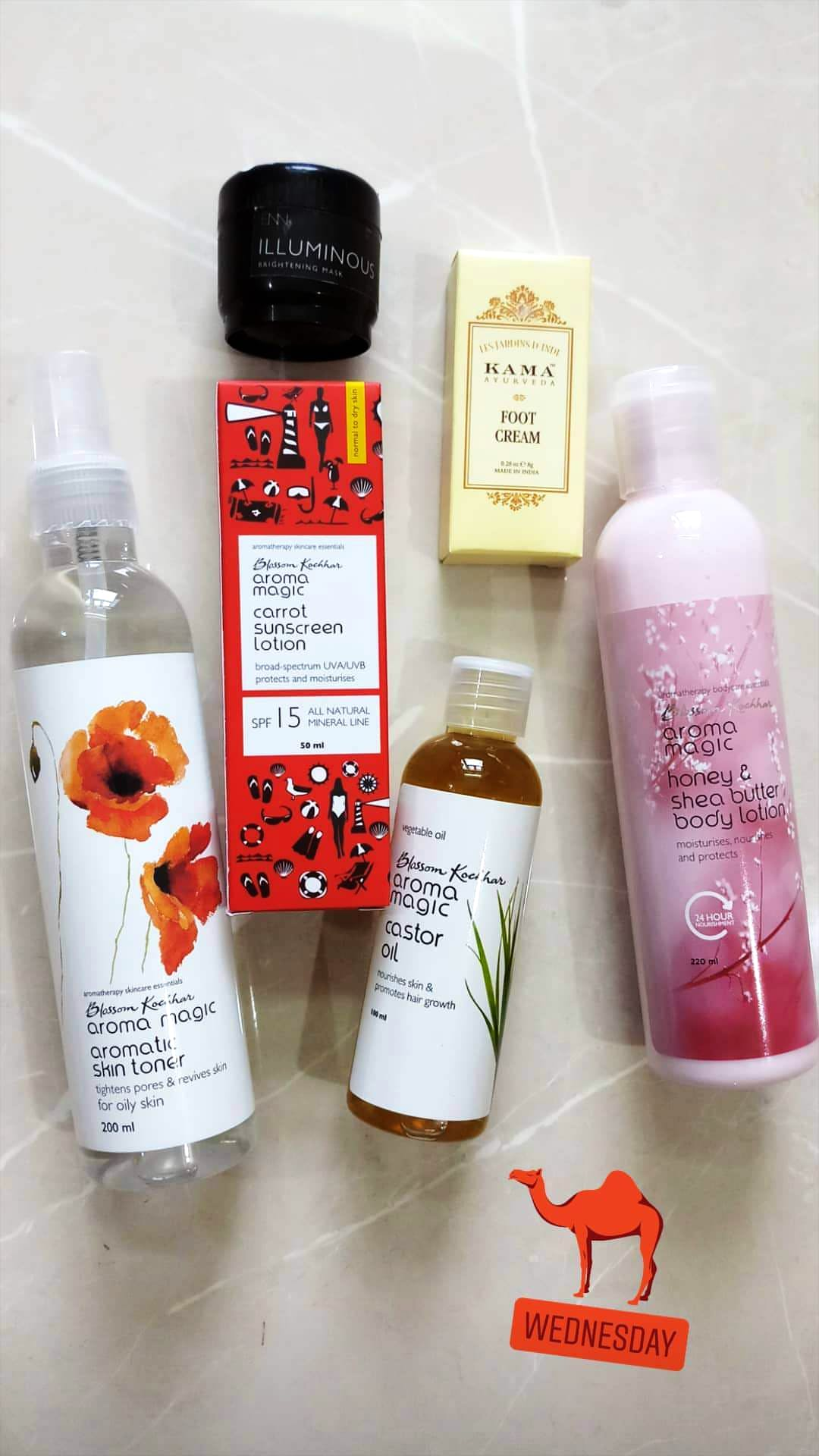 Product,Plastic bottle,Material property,Spray,Liquid,Cosmetics,Shampoo,Personal care,Lotion,Bottle