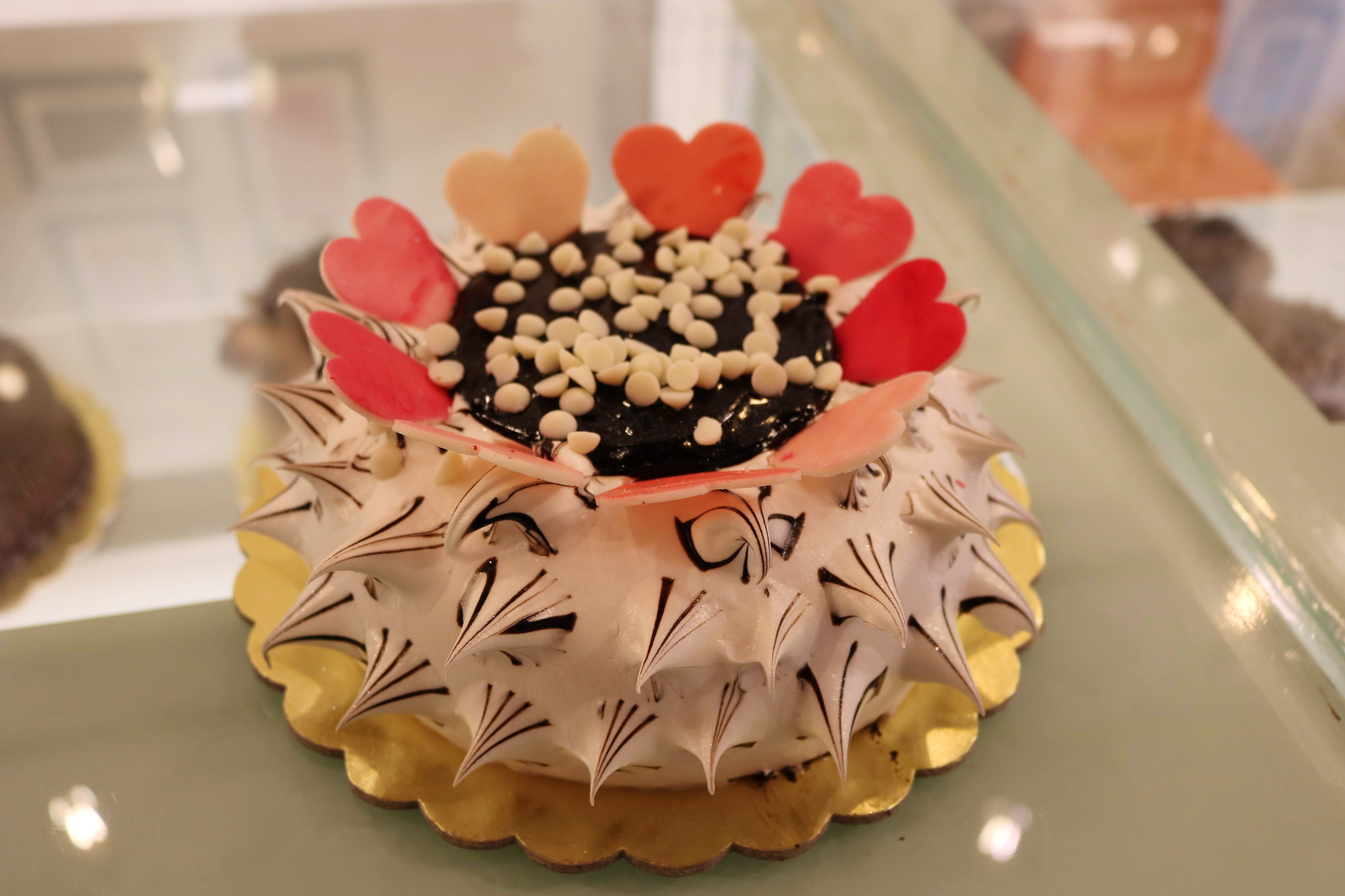 Food,Sweetness,Cuisine,Dessert,Dish,Pâtisserie,Ingredient,Torte,Buttercream,Baking