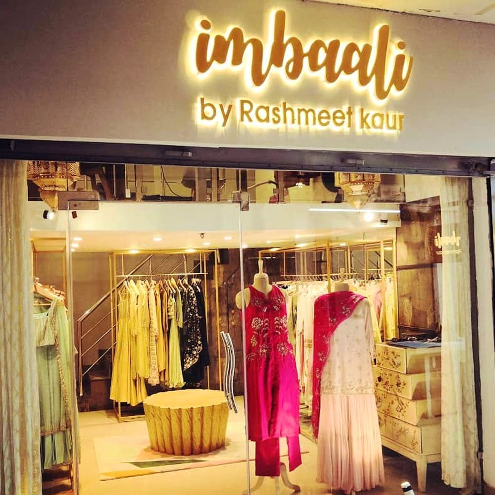 image - Where To Get Stunning Ethnic Wear For All Occasions
