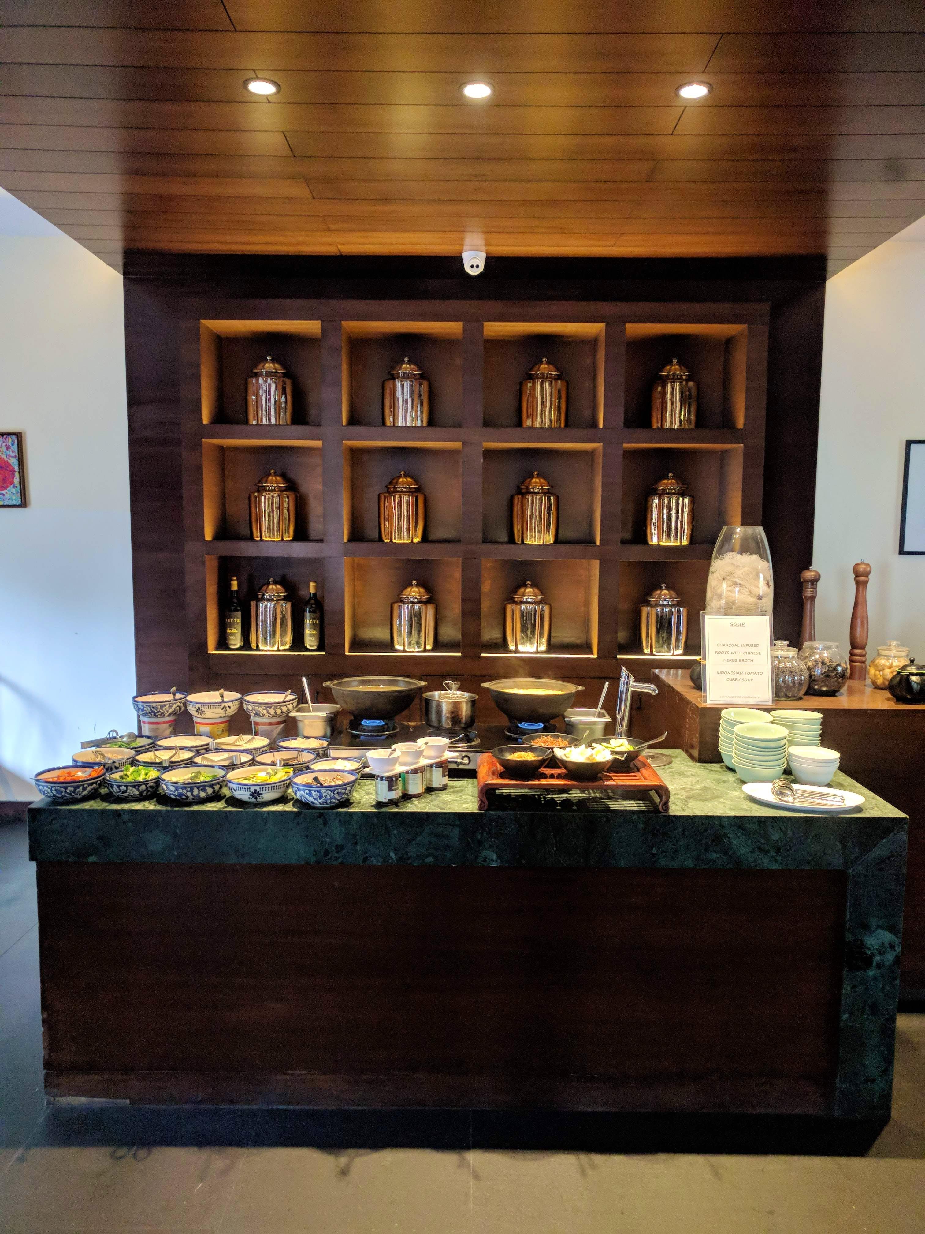 Interior design,Building,Room,Museum,Furniture,Tourist attraction