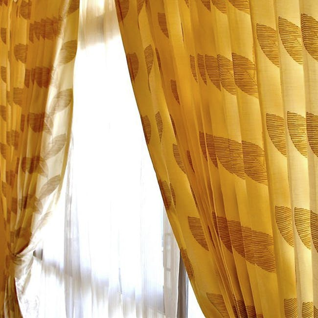 image - Curtains By Rastogis
