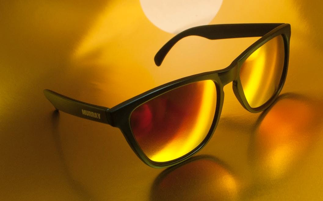 image - So Spec-tacular: Our Guide To Sunglasses To Help Beat The Heat
