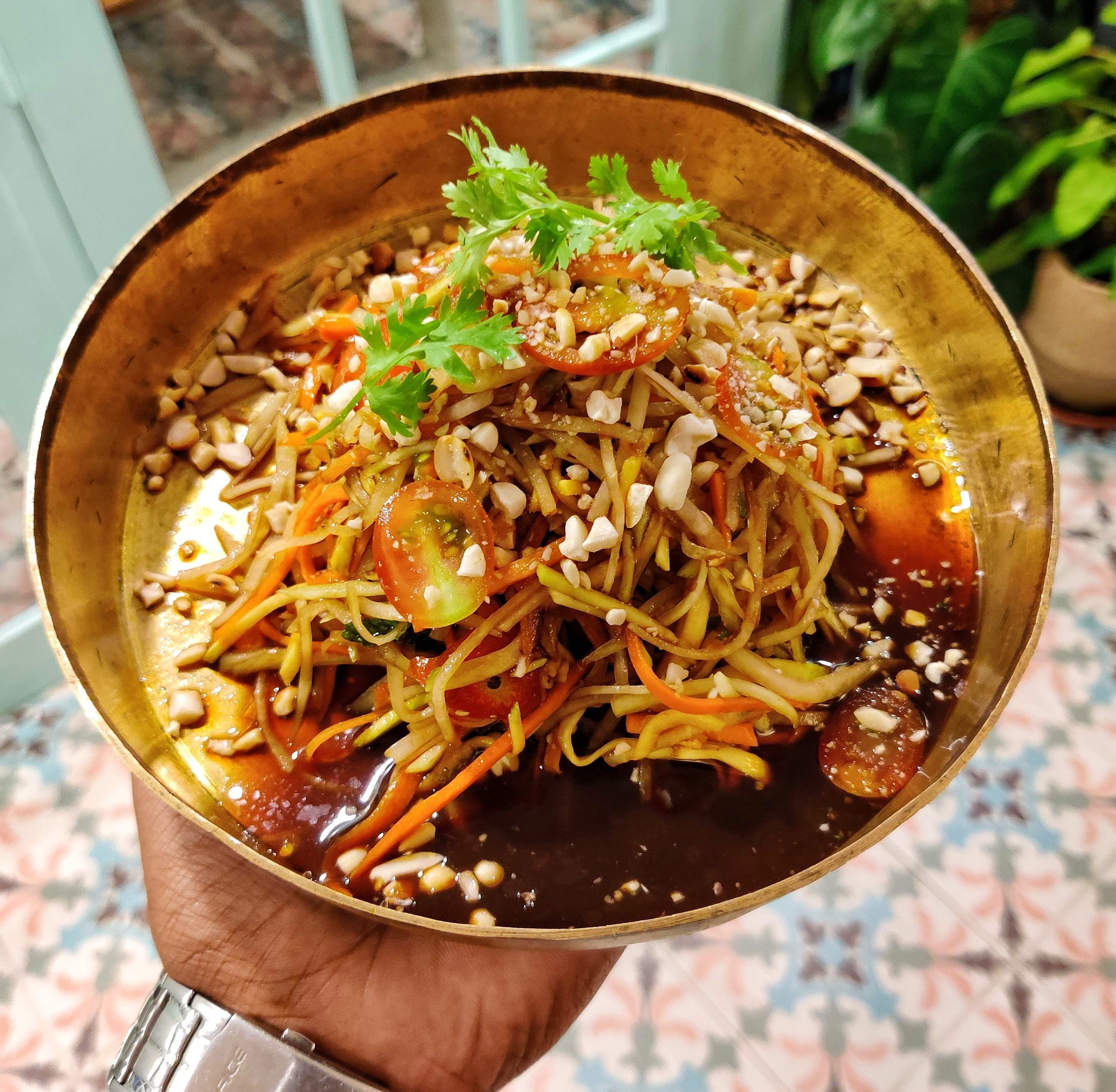 Dish,Food,Cuisine,Ingredient,Recipe,Produce,Meat,Chinese food,Thai food,Indian chinese cuisine