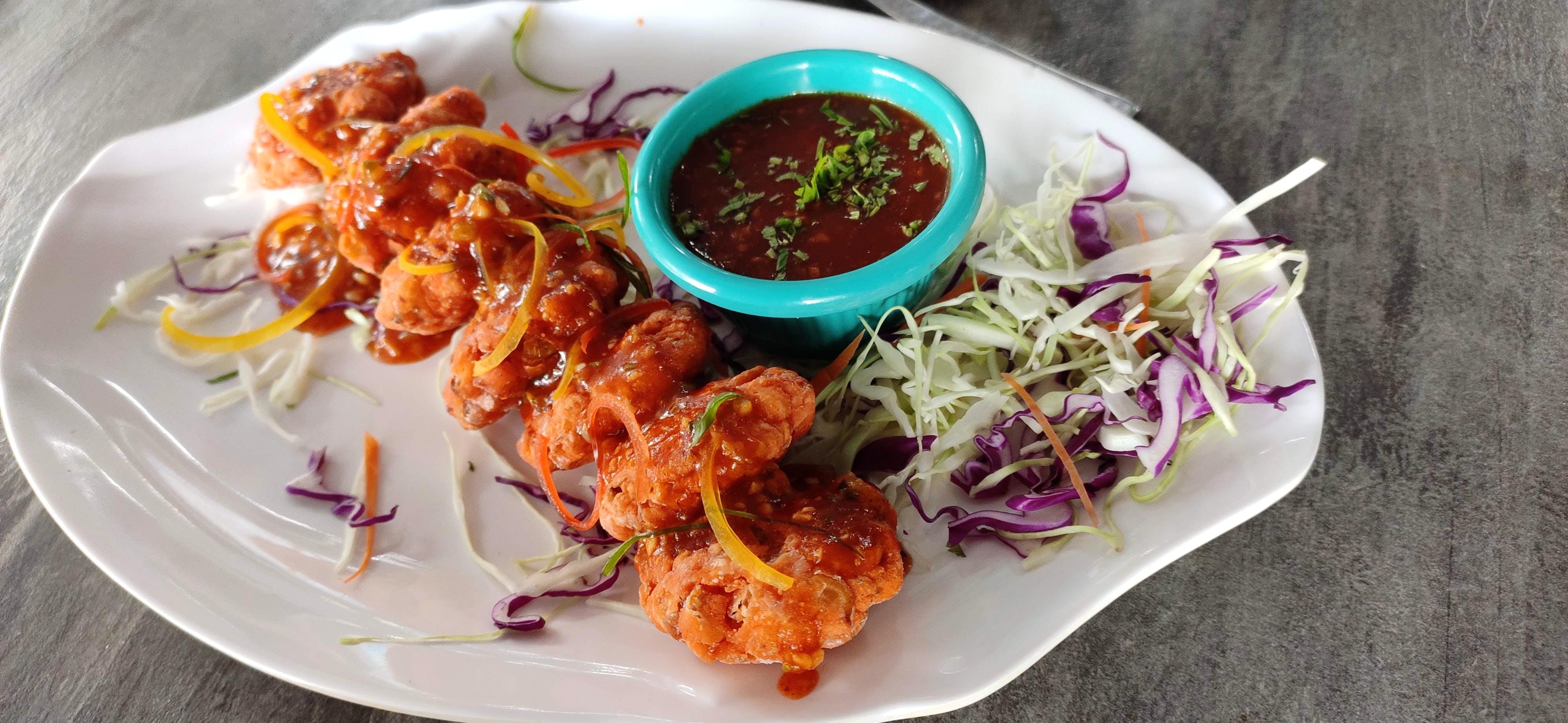 Dish,Food,Cuisine,Ingredient,Satay,Fried food,Meat,Produce,Recipe,Chicken tikka