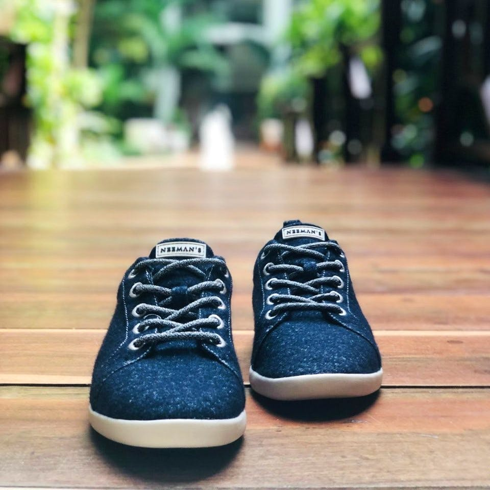 Shoe,Footwear,Black,Blue,Sneakers,Plimsoll shoe,Denim,Skate shoe,Athletic shoe,Jeans