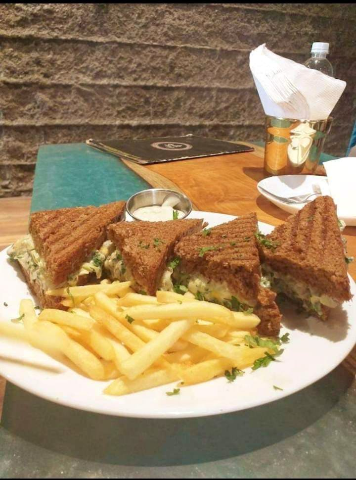 Dish,Food,French fries,Cuisine,Junk food,Fried food,Fish and chips,Steak frites,Fast food,Ingredient