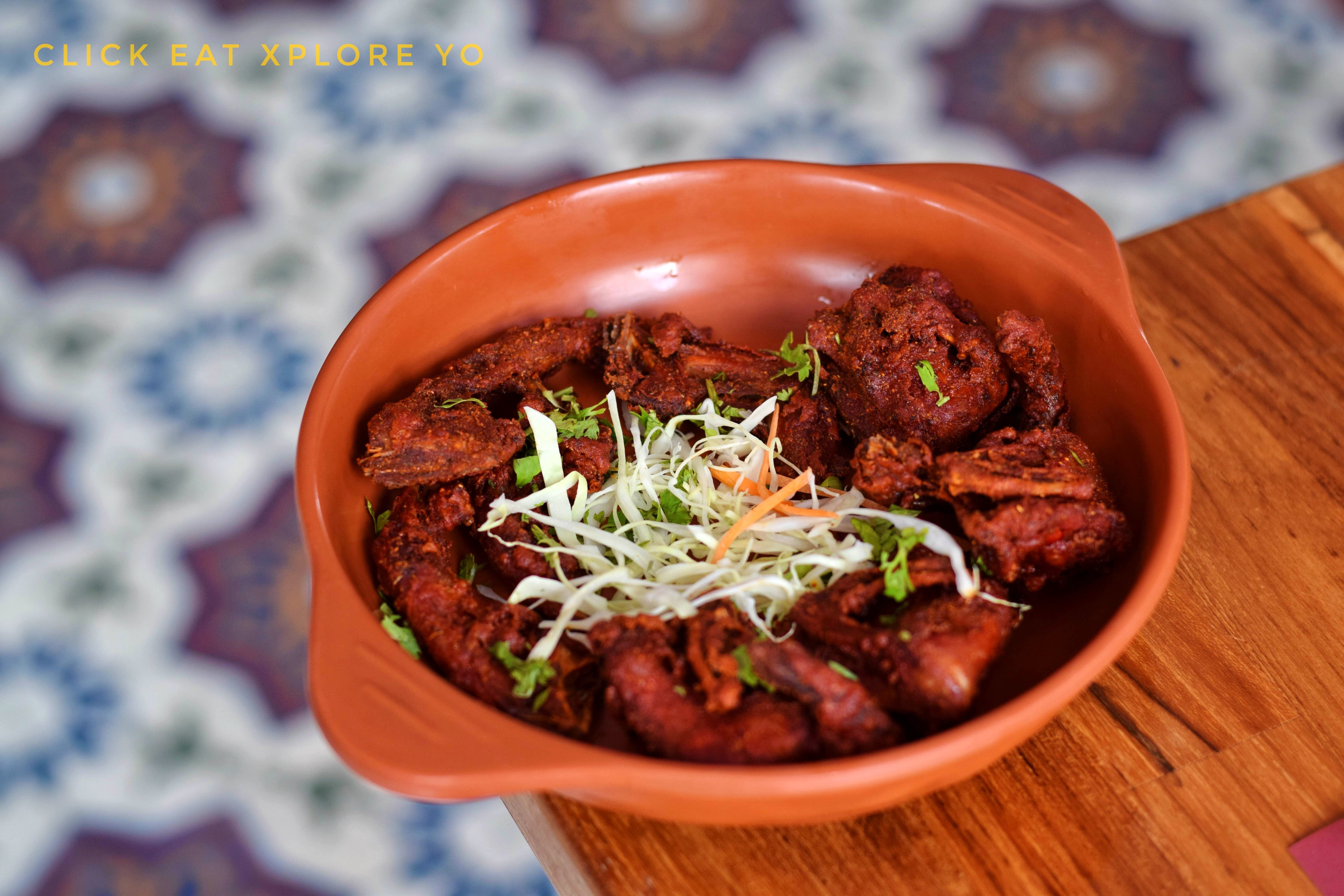 Dish,Food,Cuisine,Chilorio,Ingredient,Meat,Produce,Recipe,Gosht,Birria