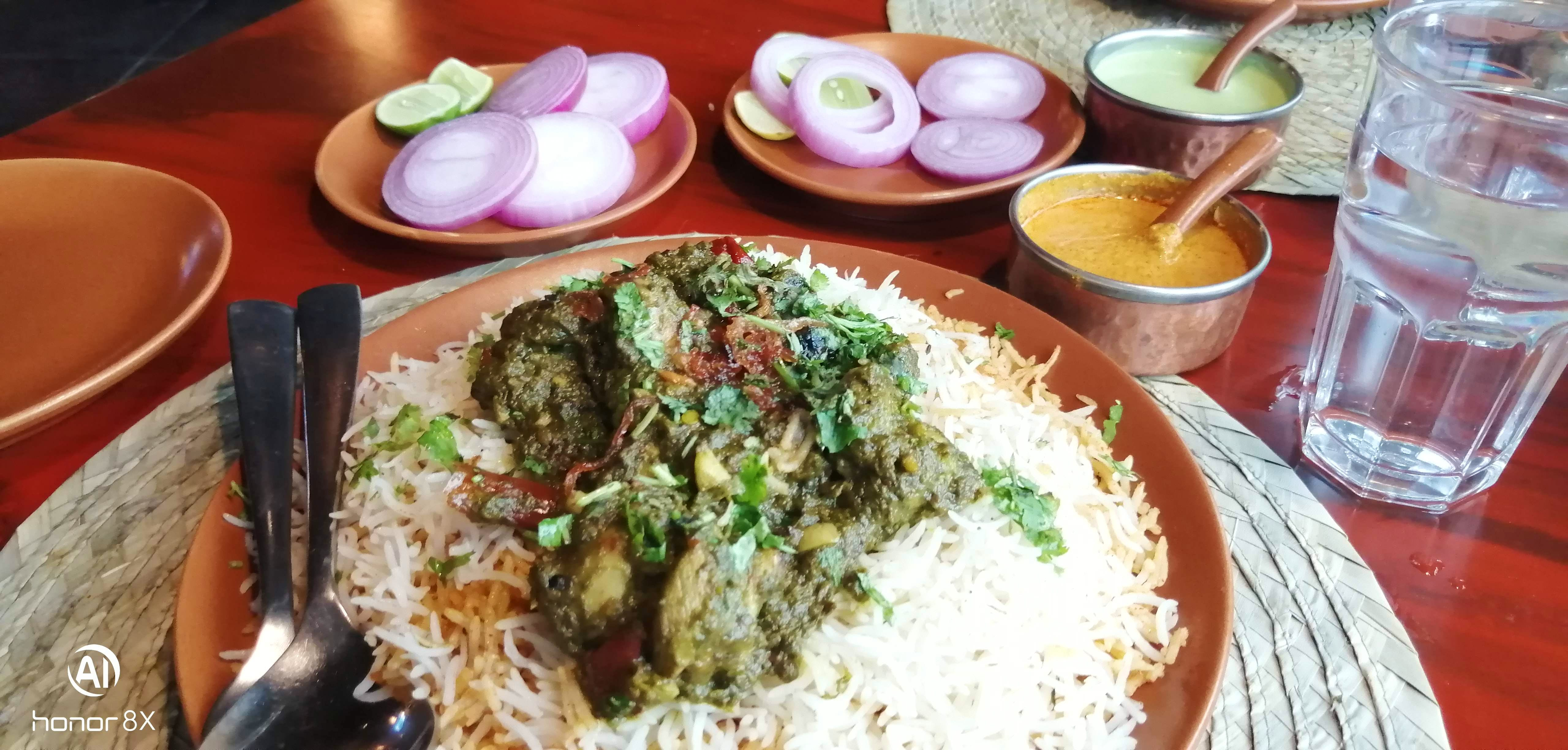 Dish,Food,Cuisine,Ingredient,Meal,Produce,Lunch,Plate lunch,White rice,Indian cuisine