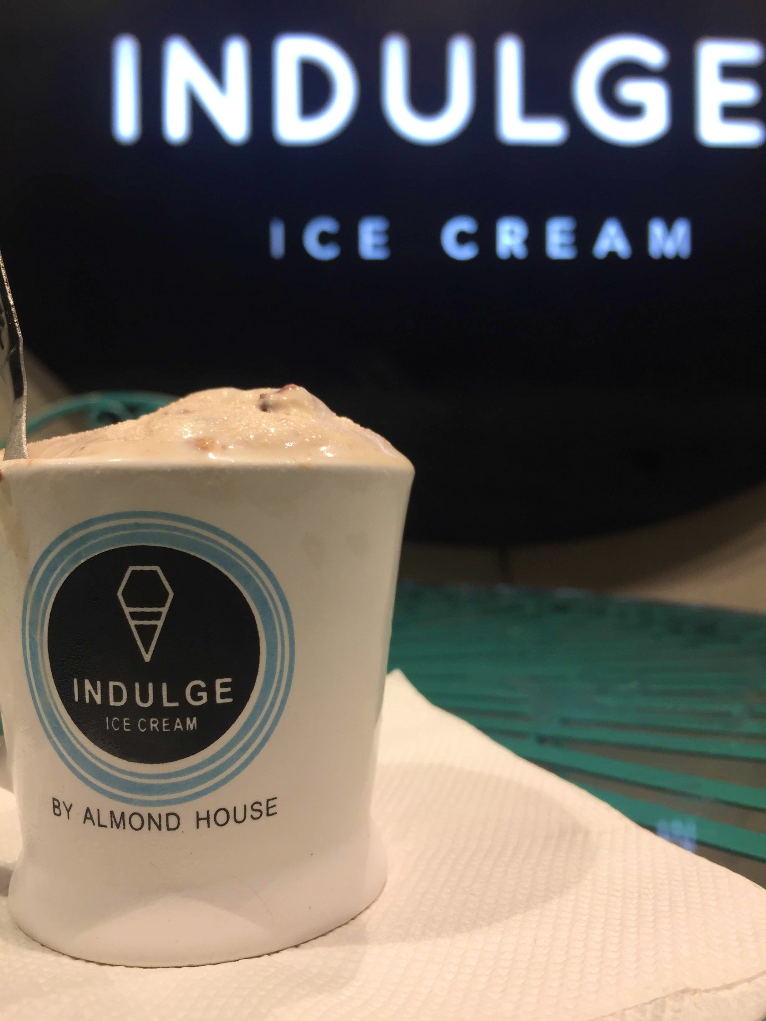 image - Indulge IceCream
