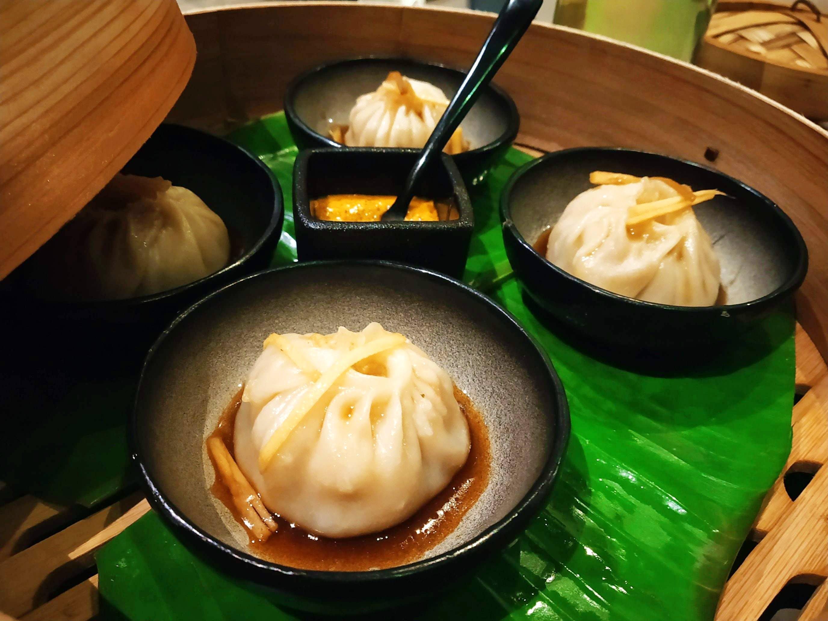 Dish,Food,Cuisine,Xiaolongbao,Ingredient,Momo,Dim sum,Chinese food,Siopao,Dumpling