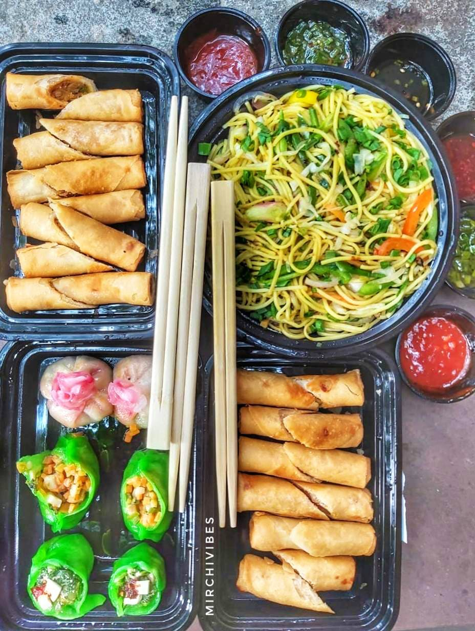 Dish,Food,Cuisine,Meal,Ingredient,Lunch,Spring roll,Egg roll,Lumpia,Comfort food