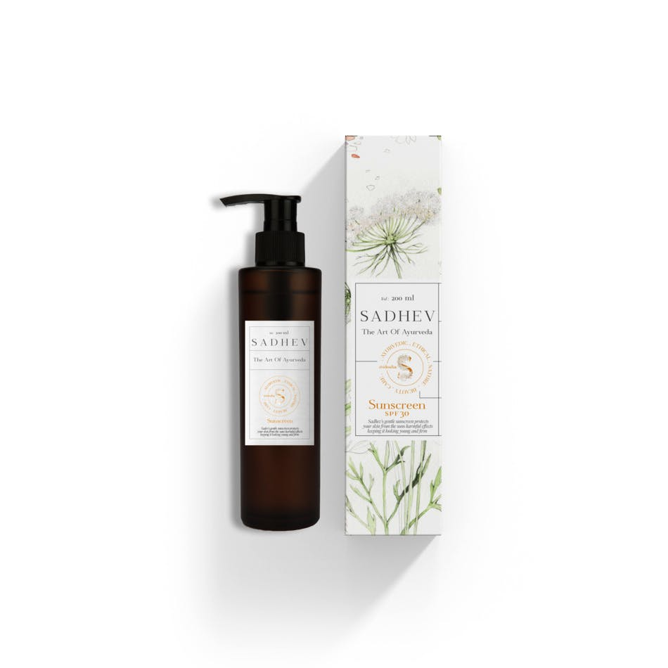 Product,Beauty,Tan,Skin care,Plant,Liquid,Hand,Hair care,Personal care,Lotion