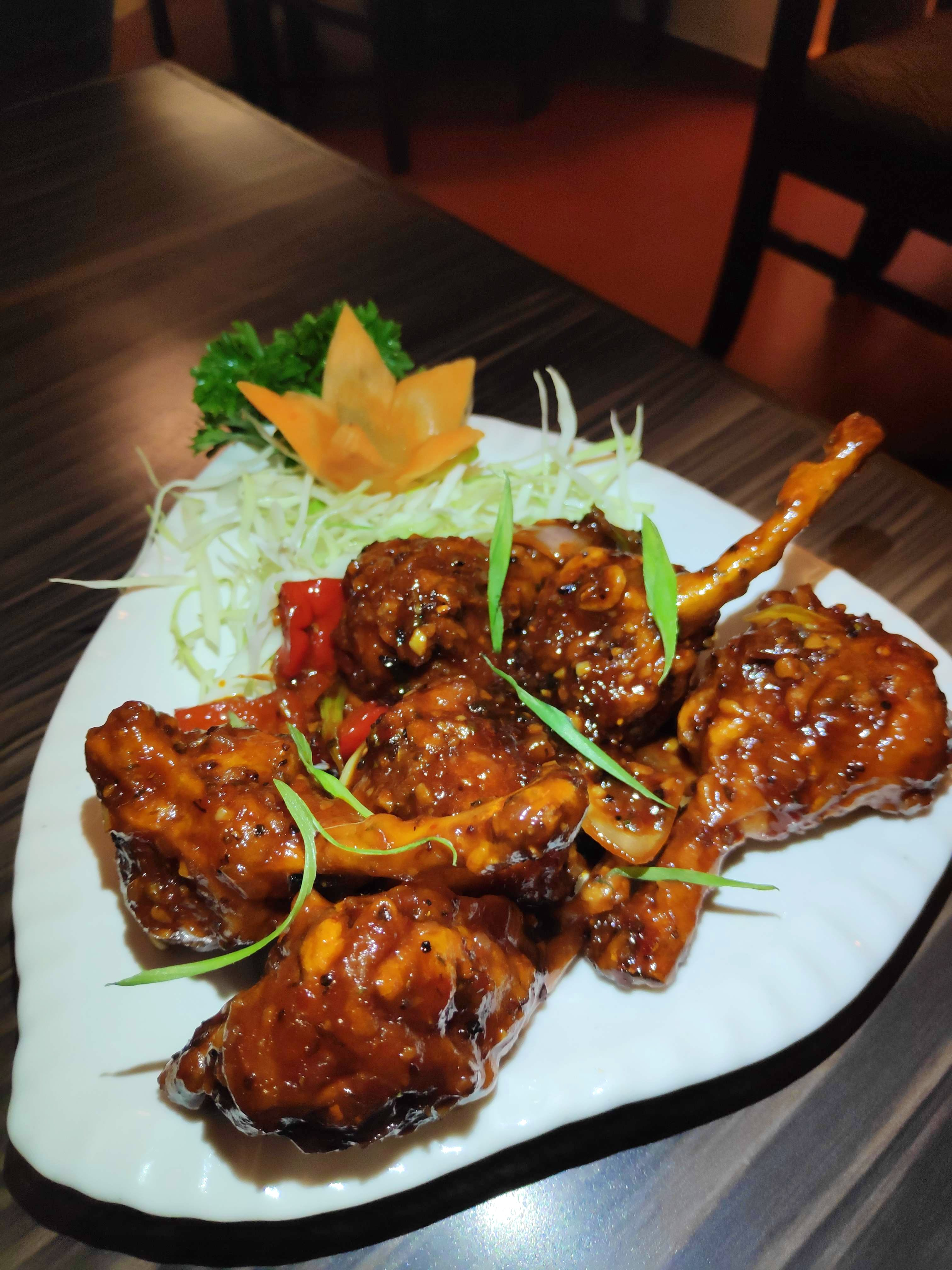 Dish,Food,Cuisine,Ingredient,Meat,Fried food,General tso's chicken,Fried chicken,Produce,Recipe