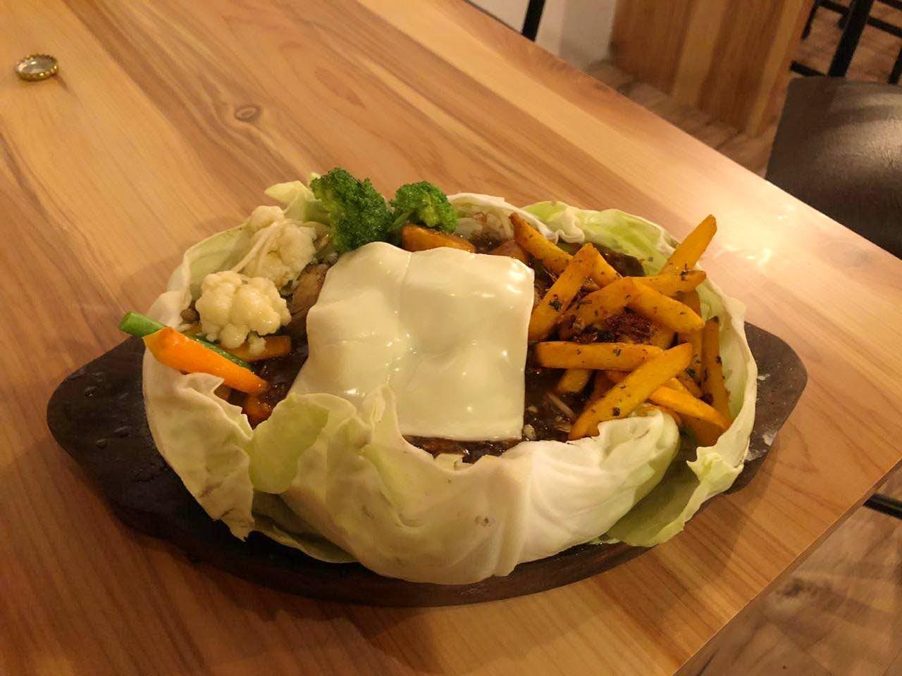 Food,Dish,Cuisine,Ingredient,Cruciferous vegetables,Comfort food,Vegetarian food,Produce,Vegetable,Vegan nutrition