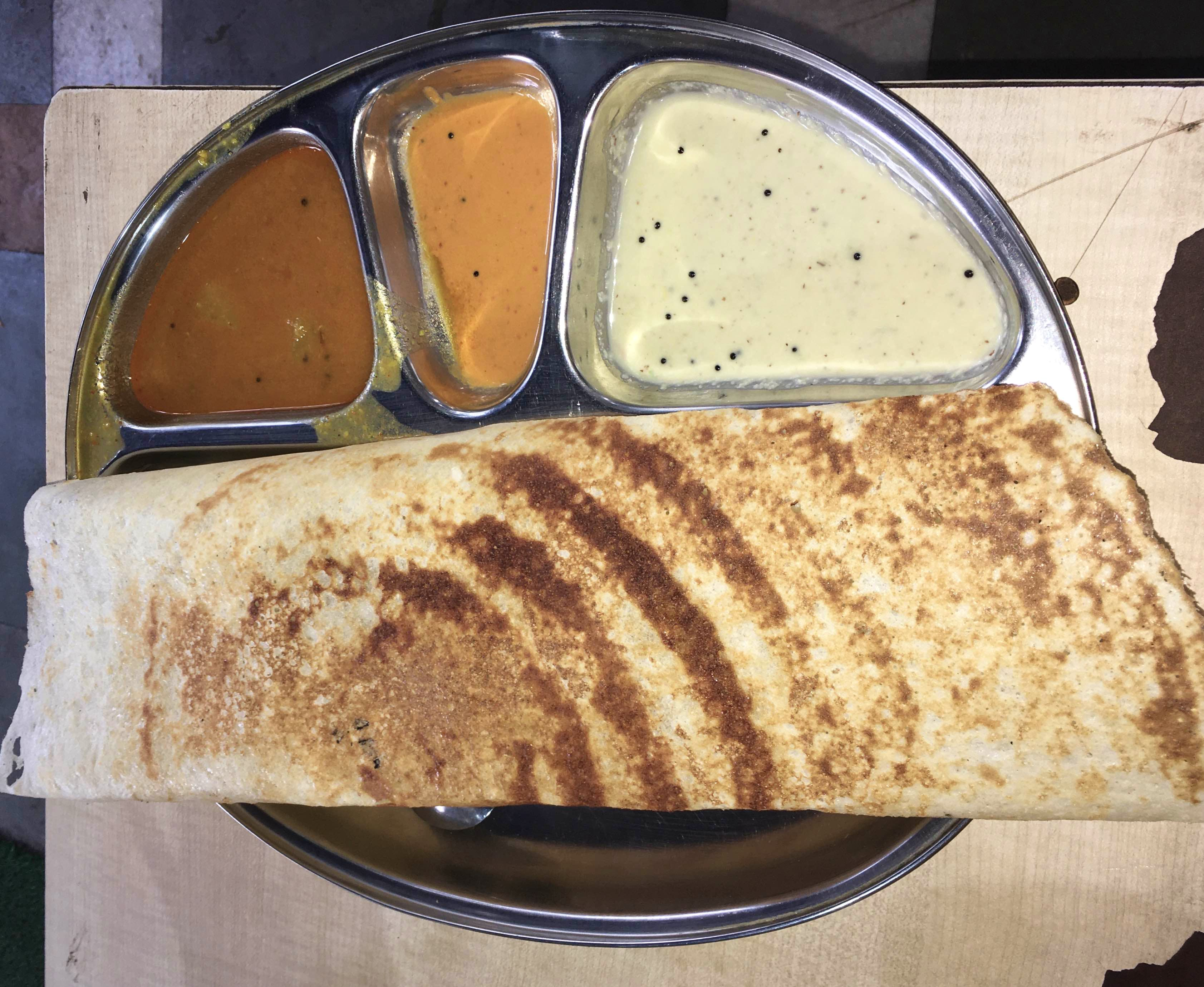Dish,Food,Cuisine,Ingredient,Dosa,Indian cuisine,Bread,Comfort food,Baked goods