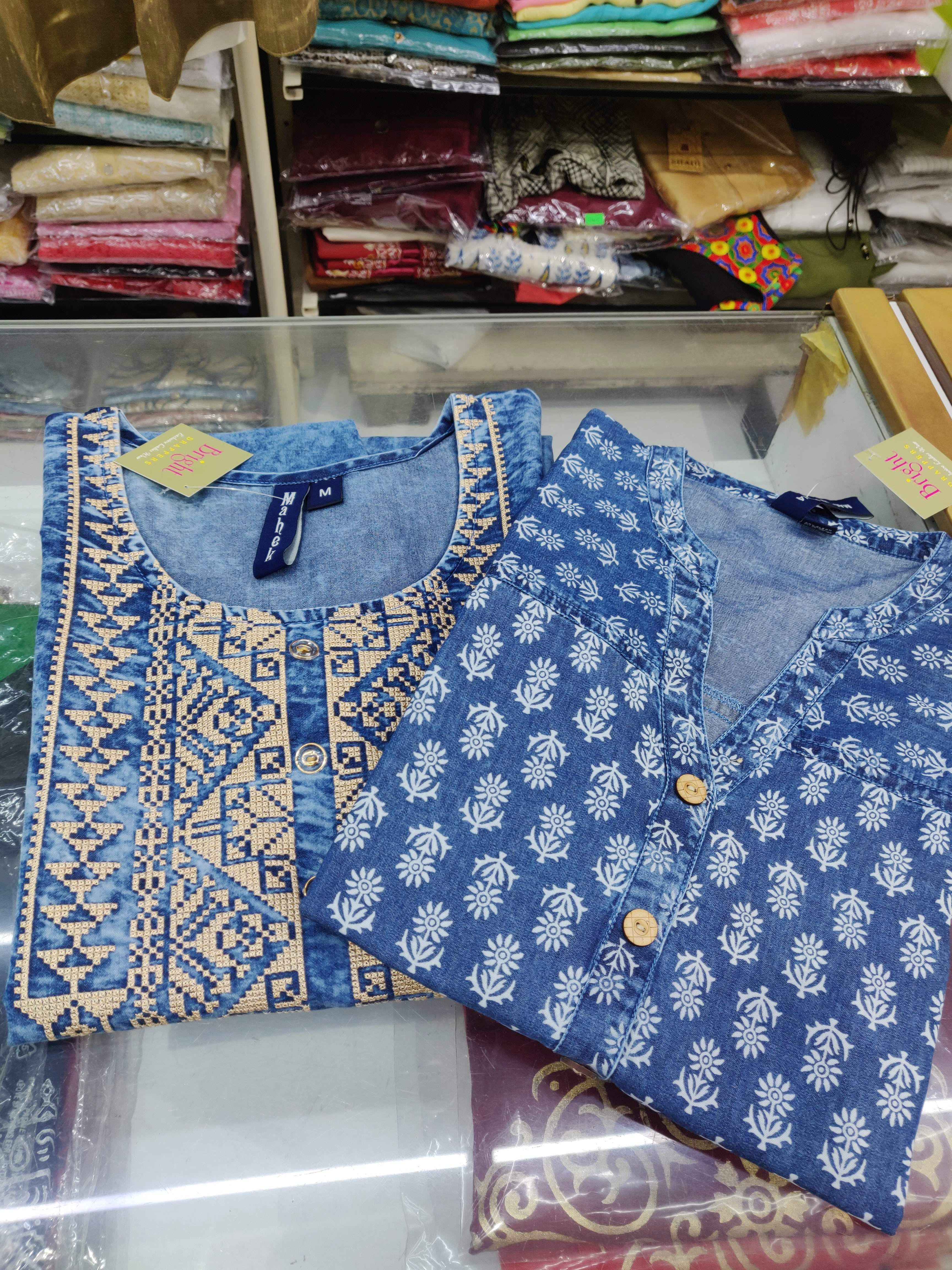Clothing,Blue,Pattern,Textile,Design,Pattern,Dress,Jeans,Room,T-shirt