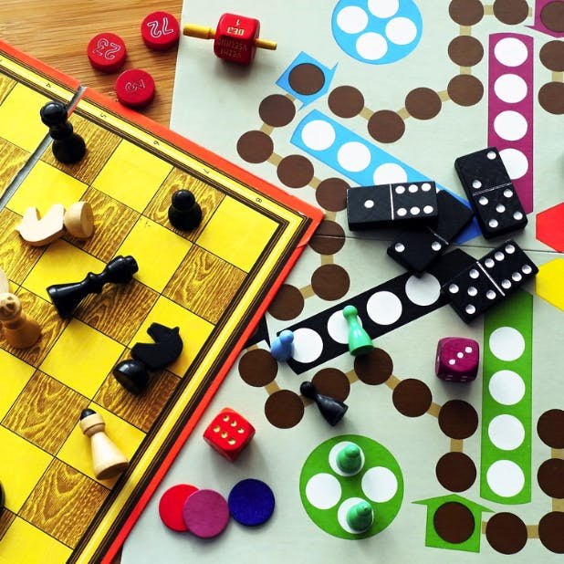 Games,Indoor games and sports,Recreation,Board game,Play,Dice game,Tabletop game