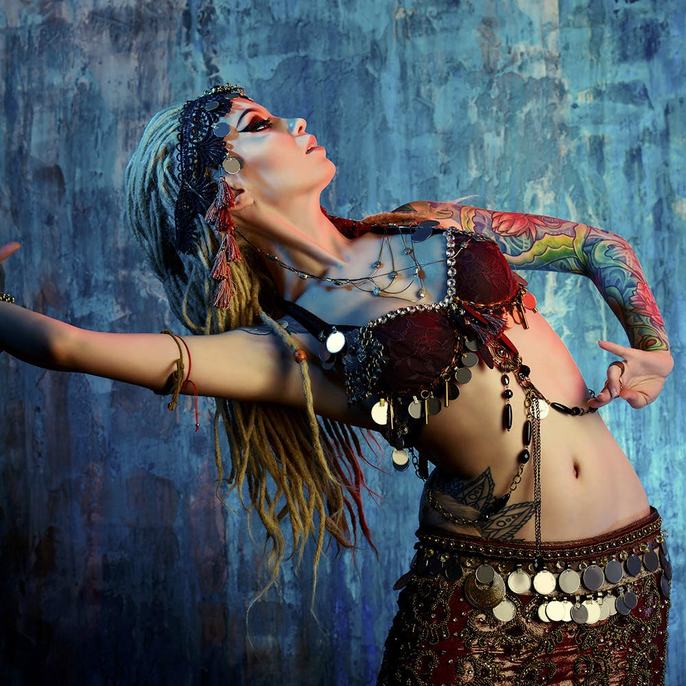 Abdomen,Beauty,Dance,Trunk,Belly dance,Cg artwork,Navel,Human body,Performing arts,Photography