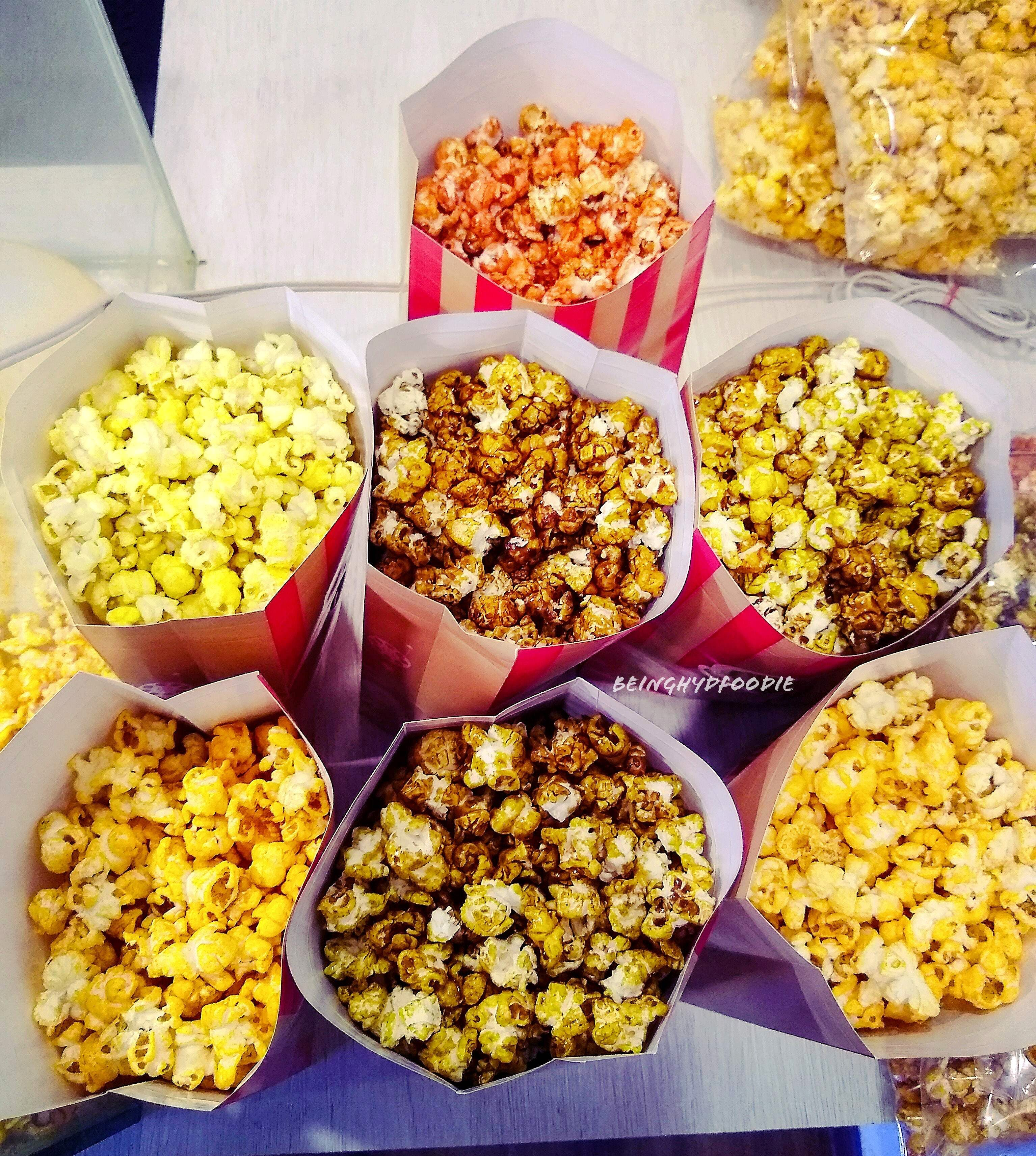 Food,Popcorn,Kettle corn,Cuisine,Caramel corn,Snack,Dish,Ingredient,American food,Produce