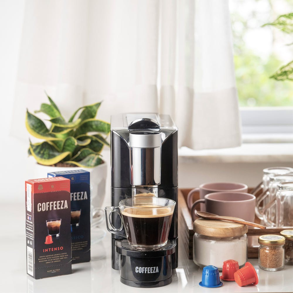 Product,Small appliance,Home appliance,Coffee grinder,Food processor,Kitchen appliance,French press