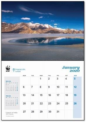 Calendar,Sky,Cloud,Mountain range,Screenshot