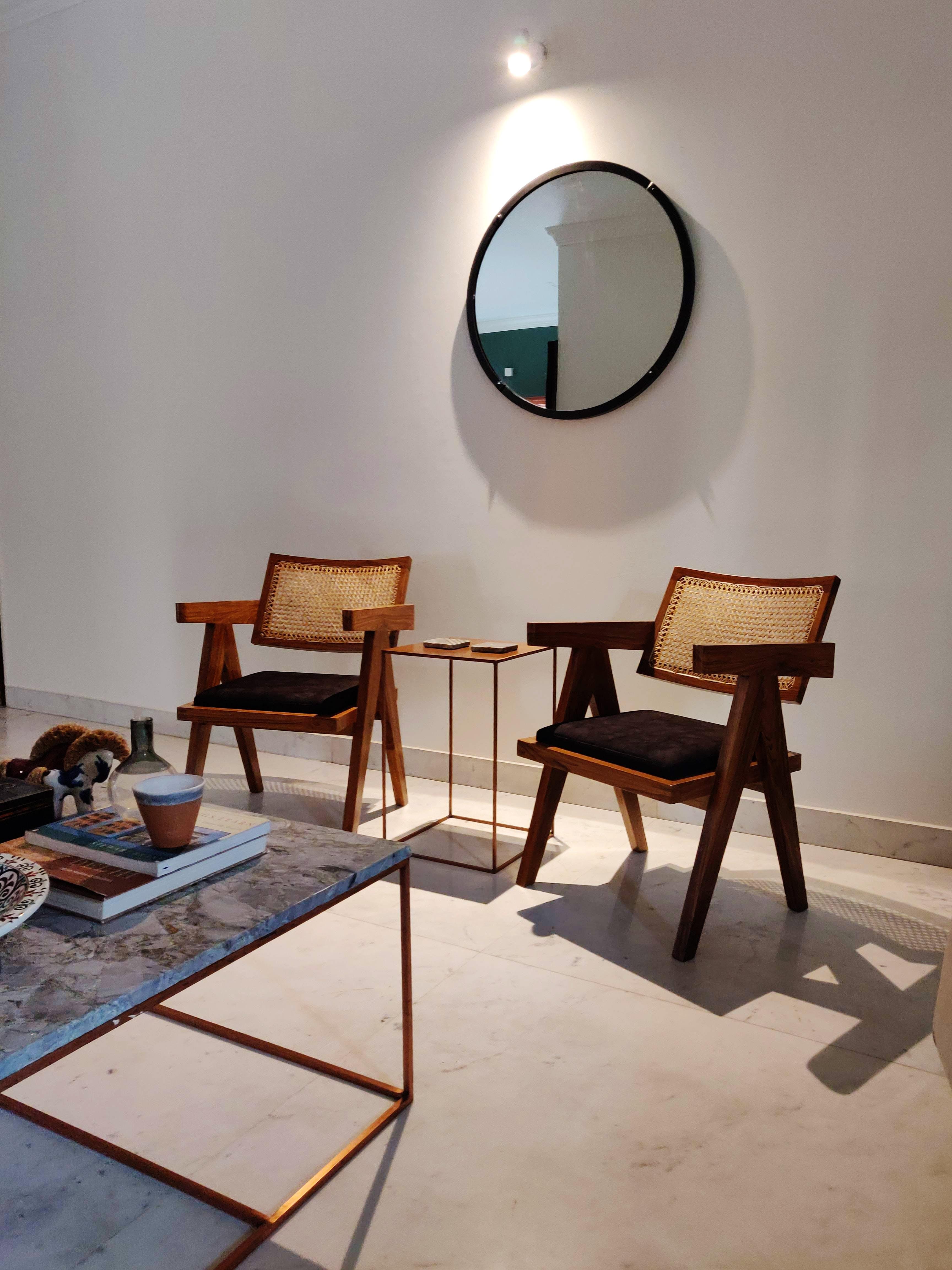 Get Stunning Customised Furniture From Lap & Dado