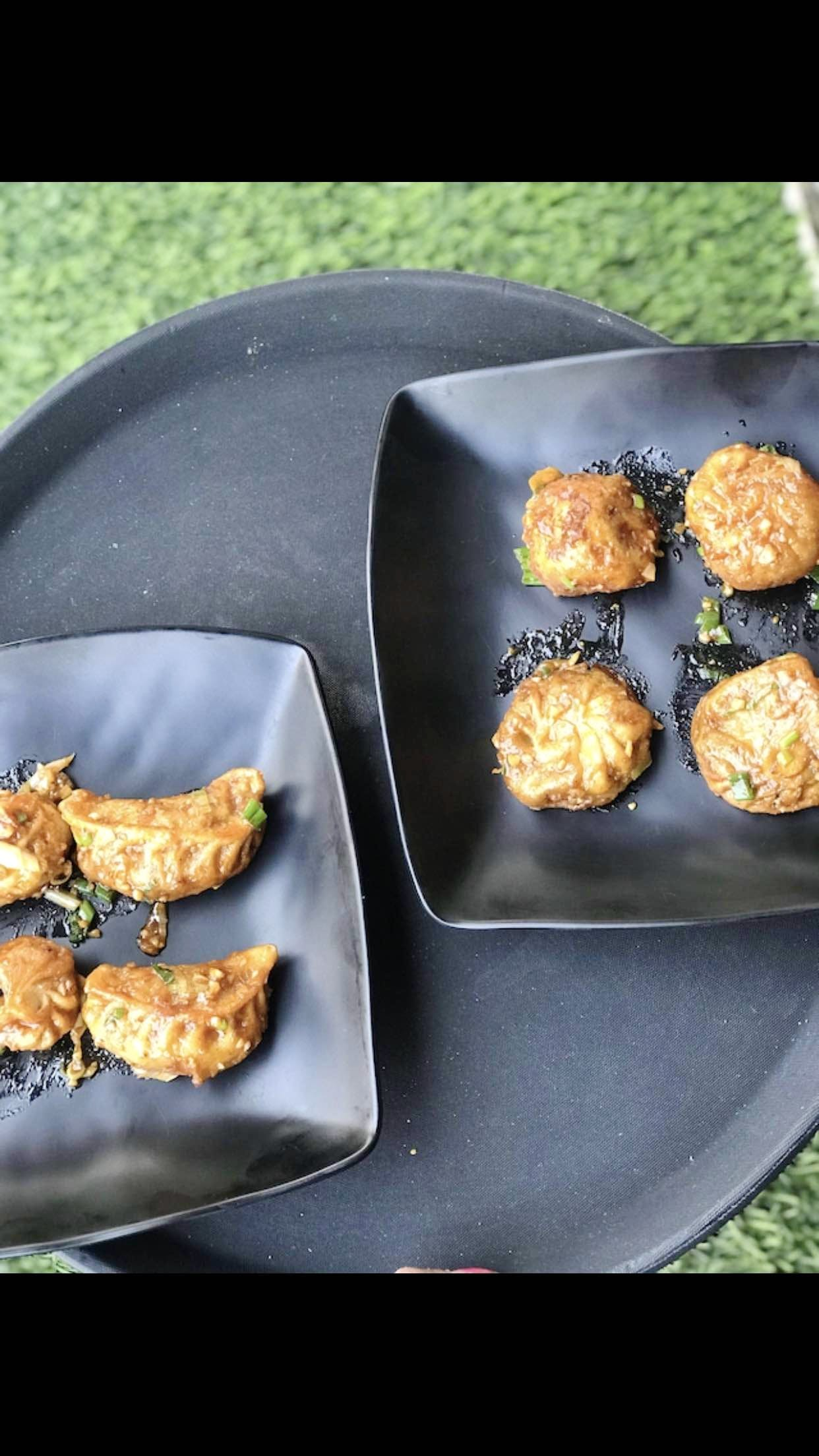 Dish,Food,Cuisine,Ingredient,Fried food,Fritter,Produce,Recipe,Finger food,Baked goods