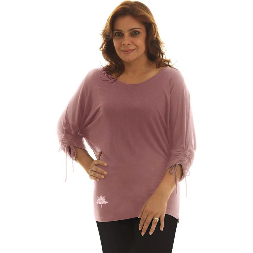 Clothing,Sleeve,Shoulder,T-shirt,Neck,Pink,Violet,Purple,Arm,Lilac