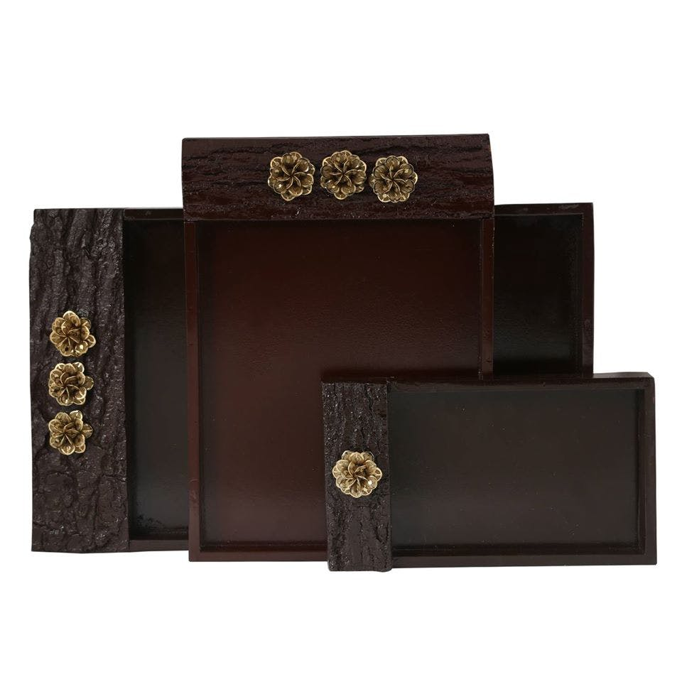 Wallet,Brown,Leather,Fashion accessory,Rectangle