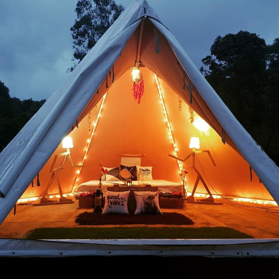 Tent,Camping,Sky,Camp,Yurt,Shade,Home,Leisure,House,Style
